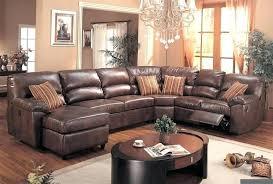 costco reclining sofa leather reclining sectional sofa small sofas power costco sectional sofa reviews