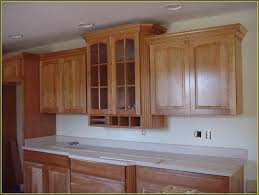 Uneven Kitchen Floor Installing Kitchen Cabinets On Uneven Floor Home Design Ideas