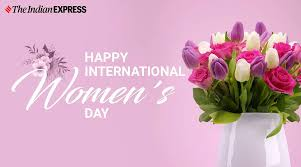 <b>Happy Women's Day</b> 2021: Wishes Images, Quotes, Status ...