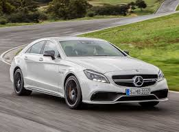 Most Reliable Cars Luxury Sedans Over J D Power Cars