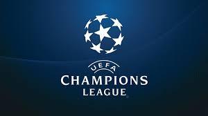 The official uefa champions league fixtures and results list. Uefa Champions League 2021 22 Group Stage Sporting Ferret