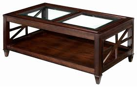 raymour and flanigan coffee tables 40 raymour flanigan coffee tables innovative and coffee tables glass