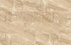 marble floor texture. Exellent Marble Marble Beige Tile Texture Sketchup Warehouse Type27 And Floor Texture E