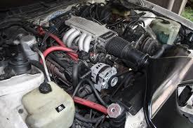 Chevrolet Small Block Engine Wikipedia