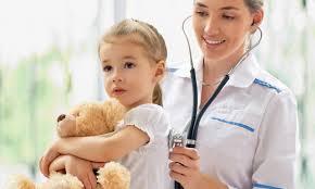 Resultado de imagem para fisioterapia pediatrica