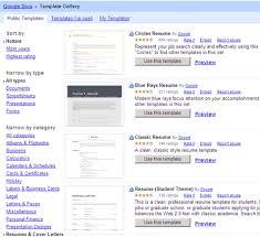 Resume Cover Letter Template Google Docs Resume Pdf Download