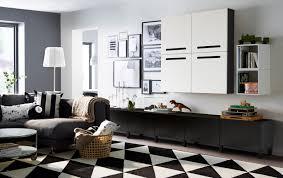 ikea furniture living room set new ikea living room table home design plus pretty small living