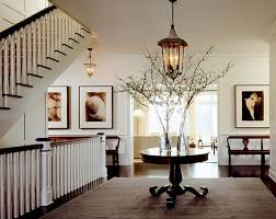 fixtures light for foyer ceiling light fixtures and picturesque foyer light fixtures home depot