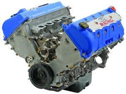 similiar ford racing 4 6l v8 keywords besides ford mustang 4 6 engine horsepower on 4 6l v8 crate engine