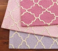 rug light pink addison rug light pink