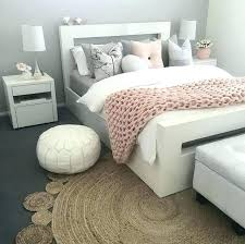 grey and pink bedding grey and pink bedroom best dusty pink bedroom ideas on dusty pink grey and pink bedding