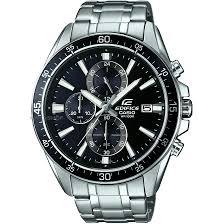 men s casio edifice chronograph watch efr 546d 1avuef watch mens casio edifice chronograph watch efr 546d 1avuef