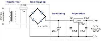 v rectifier wiring diagram wiring diagram 4 wire regulator rectifier wiring diagram the