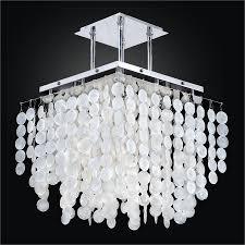 pendant lighting chandelier shades small capiz chandelier chandelier tree