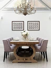 elegant dining room sets. Inspiration For A Transitional Dining Room Remodel In London With White Walls Elegant Sets