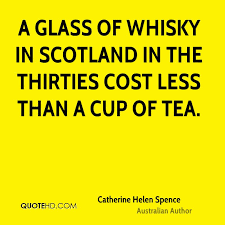 Catherine Helen Spence Quotes. QuotesGram