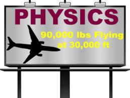 Physics Clip Art at Clker.com - vector clip art online, royalty free &  public domain