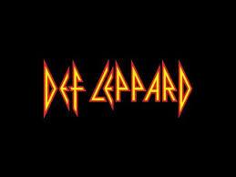 <b>Def Leppard</b> and Mötley Crüe Chicago Tickets, Wrigley Field, 28 ...