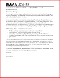 Cover Letter For Tax Preparer Position Best Of Accounting Internship Application Letter Wing Scuisine