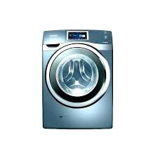 home depot washer dryer combo. Wonderful Washer Washer And Dryer Rebates Combo All In One Home Depot Ideas  Rebate Re Samsung Set Whirlpool Cabrio  With