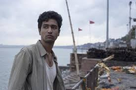 Image result for masaan