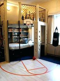 boys sports bedroom decorating ideas. Sports Bedroom Ideas Boy Dream Decorating For Boys 4