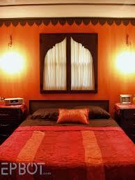 ... Astounding Pictures Of Arabian Bedroom Decor Design : Attractive Arabian  Bedroom Decor Decoration Using Scallop Dark ...