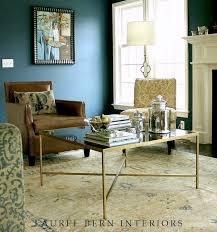 benjamin moore van deusen blue best north facing room paint colors