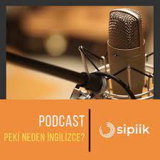 Dil Koçluğu Nedir? – Sipiik – Podcast – Podtail