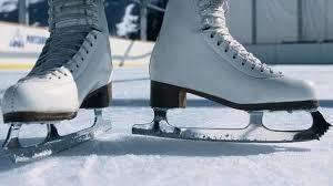 Ice Skating rink, Courchevel | SeeCourchevel.com