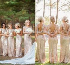 Light Blue Sparkly Bridesmaid Dresses Where Did You Find Your Bridesmaids Dresses Weddingplanning