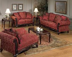 Queen Anne Living Room Furniture Queen Anne Living Room Chairs Modern House