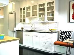 modern kitchen tiles kitchen tile design