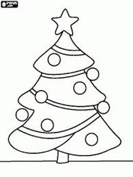 De 11 Beste Afbeelding Van Kerstboom Tekening Kerstmis