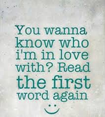 Love You Quotes For Her I Love You Images For Her 100 QuotesNew 44