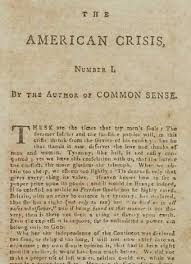 thomas paine essay bp oil spill essay thomas paine a largely self educated englishman who was a corset maker by trade has been
