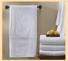 bath towels hanging. Exellent Towels Hanging Bath Towel Inside Towels H