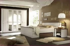 Wohnideen Schlafzimmer Tapeten Schlafzimmer Tapeten 2016 Designs