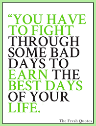 Quotes About Cancer 100 Most Inspiring Cancer Quotes World Cancer Day The Fresh Quotes 20