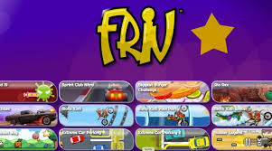 You can choose one of the best friv.com games and start playing. The Best Free Friv Games Online Trace Bites
