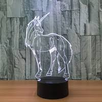 Wholesale <b>Unicorn Lamps</b> for Resale - Group Buy Cheap <b>Unicorn</b> ...