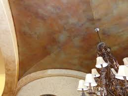 ... Faux Finishes Brick Fireplaces 10753550