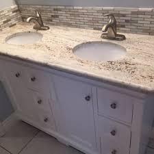 photo of jc marble granite seattle wa united states granite from
