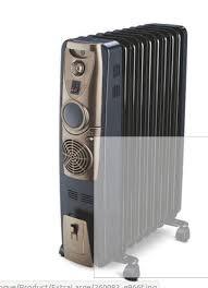 bajaj majesty rh 11f plus room heater