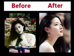 korean actresses without plastic surgery maxresdefault