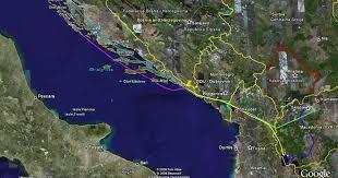 Flying In Europe To Dubrovnik Lddu And Macedonia Ohrid