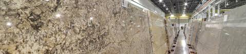 Granite Countertops Kitchener Waterloo Msi Vaughan Features 22500 Sq Ft Countertop Tile Showroom