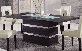 dining table focal