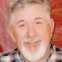 Obituary Guestbook | Kenny Stout | Clinkingbeard Funeral Homes, Inc.