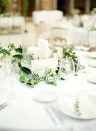 round table centerpieces beautiful wedding with simple wedding centerpieces simple wedding centerpieces for round